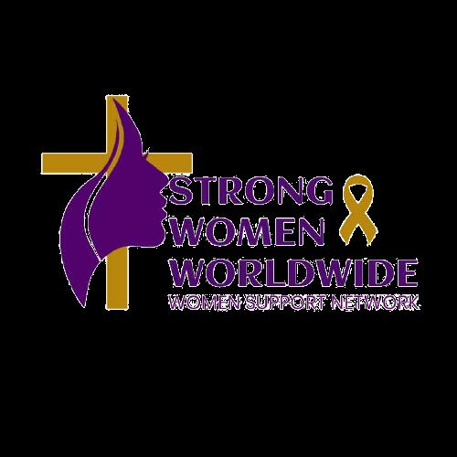 Strong Women Worldwide
